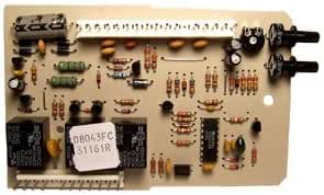 Genie Sequencer Circuit Board 31184R