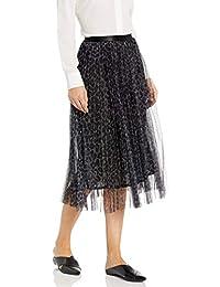 Women's Girl Tribe Skirt