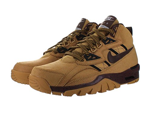 Nike Air Trainer SC Sneakerboot - 684713-700 - 3R7FMZ4