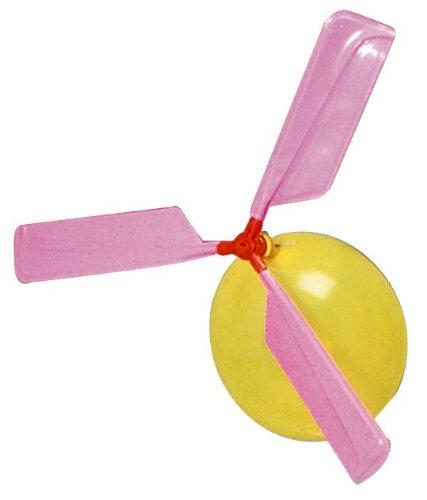 Ballon hélicoptère BARTL 103167