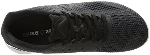 Reebok Men's CROSSFIT Nano 7.0 Cross Trainer