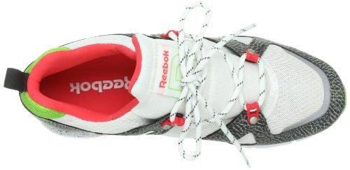 De Hls Ventilator Running Reebok Chaussures UqwzTT