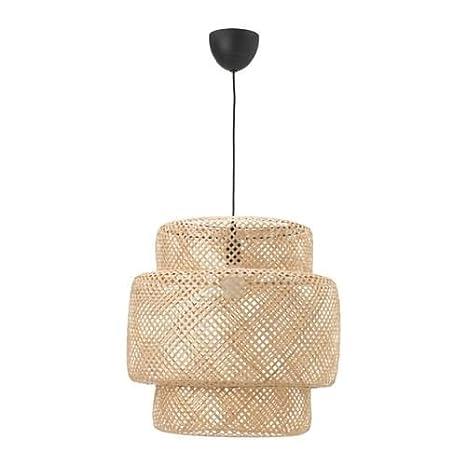 Maison du monde lamparas de techo