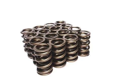 (Competition Cams 94316 Valve Springs - Set of 16)