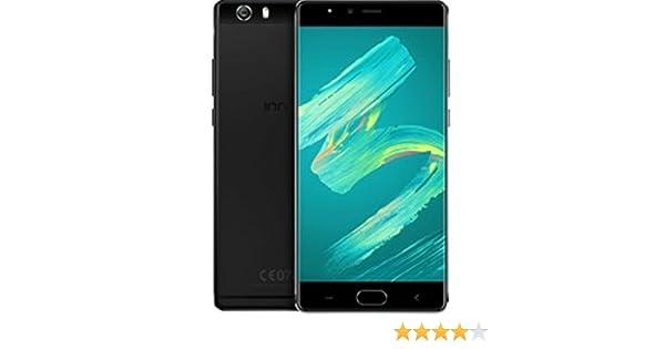 Innjoo - Teléfono móvil Smartphone Three 5.5