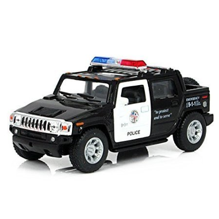 Diecast-Cars-Hammer-H2-SUT-Police-Toy-Cars-140