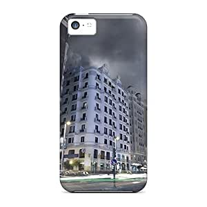 LeO29920lMAL Cases Covers For Iphone 5c/ Awesome Phone Cases