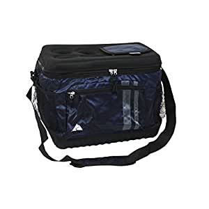 Amazon.com : Ozark Trail 30-Can Extreme Cooler - Navy Blue