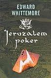 Jeruzalem poker (Jeruzalem kwartet)