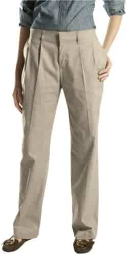 38861637f98 Shopping Dickies - Pants - Work Utility   Safety - Clothing ...