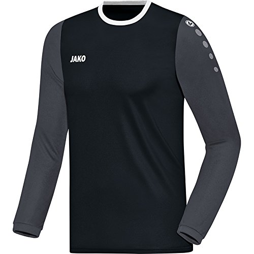 Jako Trikot Leeds - La Camiseta de fútbol: Amazon.es: Ropa y ...