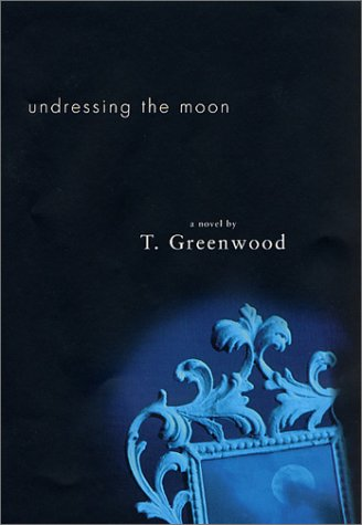 Undressing the Moon ebook