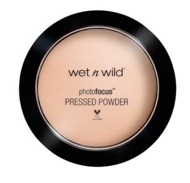 Wet-N-Wild-Photo-Focus-Pressed-Powder-Neutral-Buff-822E