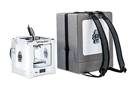 Ultimaker 2 3D Printer Printers Ultimaker BV