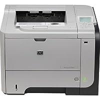 2DC6751 - HP LaserJet P3010 P3015N Laser Printer - Monochrome - 1200 x 1200 dpi Print - Plain Paper Print - Desktop