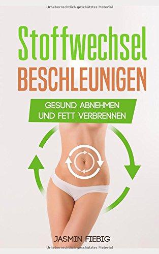 stoffwechsel-beschleunigen-gesund-abnehmen-und-fett-verbrennen