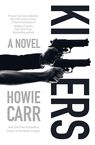 Killers: A Novel