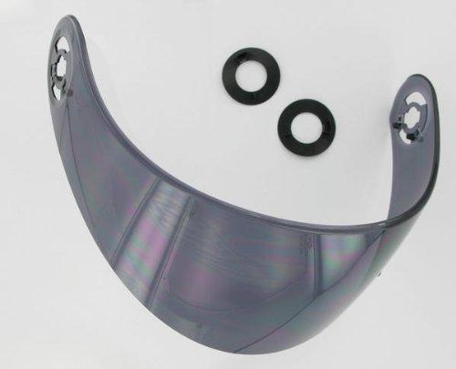 AGV Helmet Optional External Sun Shield for Blade KV11#I3N10N