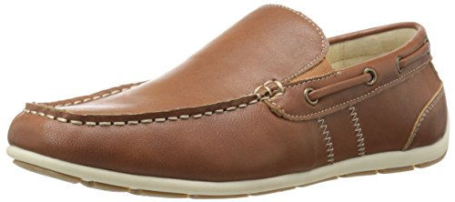 GBX Men's Ludlam Slip-On Loafer Tan perfect online buy cheap really cheap sale lowest price lDotB