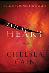 Evil at Heart: A Thriller (Archie Sheridan & Gretchen Lowell Book 3) Kindle Edition