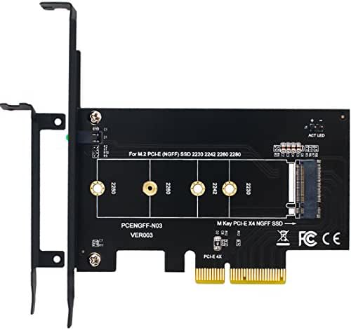 Mua Mini PCIe 1 to 3 PCI express 1X slots Riser trên Amazon Mỹ chính