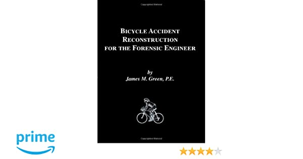 Download Free Accident Reconstruction Software