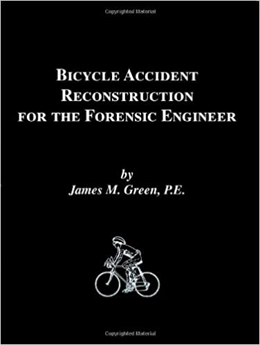 Forensic Engineering, Second Edition