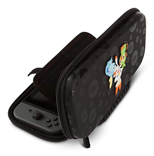 PowerA  Protection Case for Nintendo Switch - First Partner Pokemon - Nintendo Switch