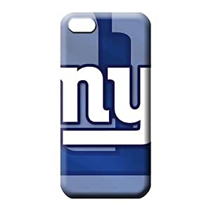 iphone 4 4s phone case cover Colorful Series fashion new york giants