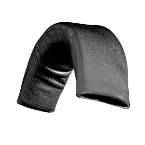 Beyerdynamic C-0NE HB BLACK HeadBand for Custom One Pro Headphones, Black