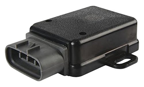 Jakoparts J5647003 Throttle Position Sensor: