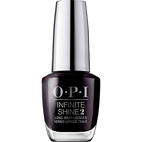 OPI Nail Polish, Infinite Shine Long-Wear Lacquer, Purples, 0.5 fl oz
