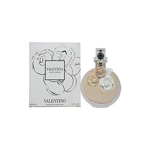 Valentino Valentina Women's 2.7-ounce Eau de Parfum Spray (Tester) (Valentina Eau De Parfum)