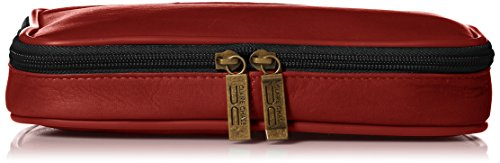 claire-chase-unisex-travel-kit-red