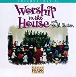 Worship in the House