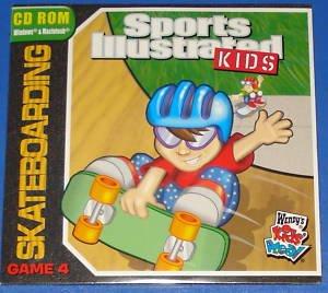 sports-illustrated-kids-skateboarding-game-4