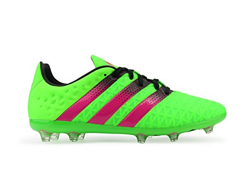Calcio 16 ag Da Scarpe Fg Unisex J Adidas Ace 1 v8cqWfSf