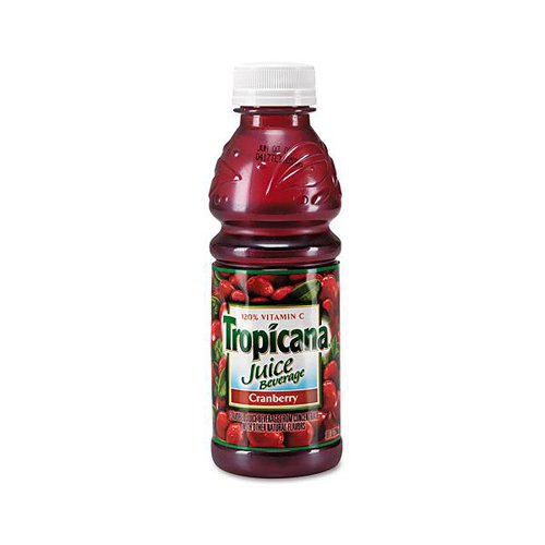 tropicana-cranberry-juice-32-ounce-pack-of-12