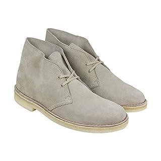 Clarks Originals Men's New Sand Suede Desert Boot 13 D(M) US,13 D(M) US (B00TYZ2MR6)   Amazon price tracker / tracking, Amazon price history charts, Amazon price watches, Amazon price drop alerts