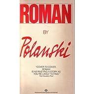 Roman by Polanski