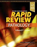 Rapid Review Pathology: Second South Asia Edition