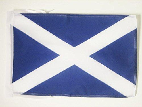 scotland 18 cords
