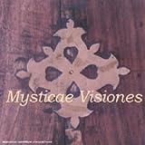 Mysticae Visiones
