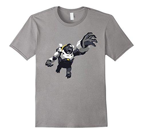 mens-overwatch-winston-angry-spray-tee-shirt-large-slate