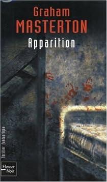 Apparition par Masterton