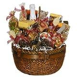 Elegantly Extravagant Gourmet Gift Basket - X-Large