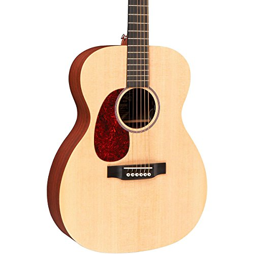 13 best acoustic guitars under 1000 in may 2019 music authority. Black Bedroom Furniture Sets. Home Design Ideas