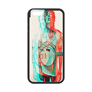 """Cheap iPhone6 4.7"""" Case, Christofer Drew quote New Fashion Phone Case"""