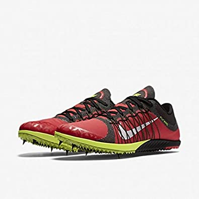 low priced cec51 033f4 Image Unavailable. Image not available for. Color  Nike Zoom Victory XC 3