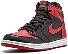 09c8e7c0ecaba3 Nike Air Jordans  75 Rare Jordans Every Fanatic Needs to Have